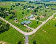20200 Willow Glade Circle, Pilot Point image