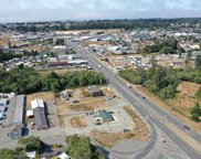 1133 N Hwy 101, Crescent City image