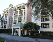 1002 S Harbour Island Boulevard Unit 1110, Tampa image