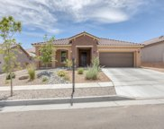 9220 Timber Ridge Road NW, Albuquerque image