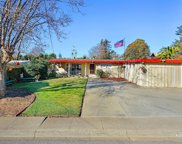 244 Los Altos Place, American Canyon image