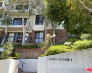 15515   W Sunset Boulevard   208 Unit 208, Pacific Palisades image