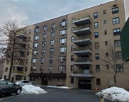 25 Stewart Place Unit #210, Mount Kisco image