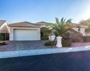 18245 W Weatherby Drive, Surprise image