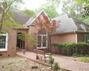 983 Forest Hill Dr, Atmore image