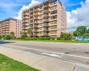 7601 N Ocean Blvd. Unit 2-C, Myrtle Beach image
