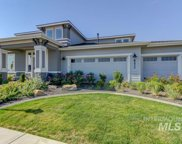 6233 S Hill Farm Way, Meridian image