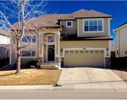 11460 Whooping Crane Drive, Parker image