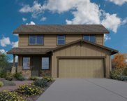 1506 Flagstaff Meadows Plan, Bellemont image
