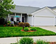 1106 Carissa  Court, Indian Trail image