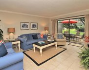 101 Lighthouse Road Unit #2204, Hilton Head Island image
