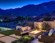 2805 South Palm Canyon Drive, Palm Springs image
