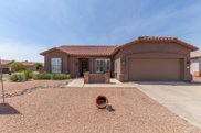 6072 S Bedford Place, Chandler image