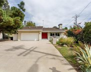 9628 Tujunga Canyon Boulevard, Tujunga image