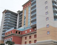 1321 S Ocean Blvd Unit 1105, North Myrtle Beach image