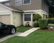 10738 NW 10th St Unit 10738, Pembroke Pines image