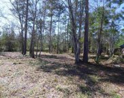 Lot 15 New Castle Loop, Myrtle Beach image
