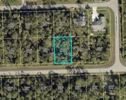 3716 Teakwood ST, Fort Myers image