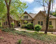 320 Mountain Summit Road, Travelers Rest image