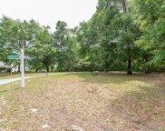 1000 Tarpon Pond Rd., North Myrtle Beach image