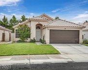 4404 Blue Royal Drive, Las Vegas image