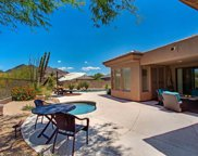 33696 N 64th Place, Scottsdale image