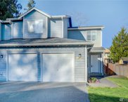 26164 74th Ave NW, Stanwood image