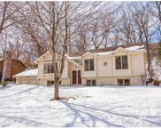 7320 130th Street, Apple Valley image