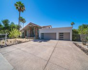 9881 E Doubletree Ranch Road, Scottsdale image