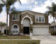 10333 Goldenbrook Way, Tampa image
