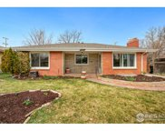 1707 20th Ave, Greeley image