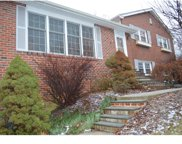 281 Anderson Road, King Of Prussia image