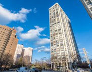 5455 North Sheridan Road Unit 1501, Chicago image