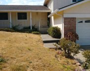 2246 Bliss Ave, Milpitas image