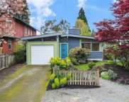 3717 SW 99th St, Seattle image