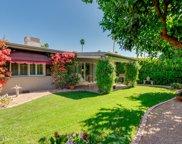 7707 E Mariposa Drive, Scottsdale image