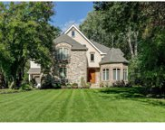 17 S Hinchman Avenue, Haddonfield image
