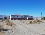 4451 Rio Verde Dr, Fort Mohave image