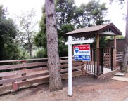 1941 Redwood Dr, Aptos image