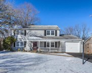 2910 BRIERDALE LANE, Bowie image