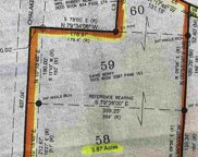 335 Cotton Road, Guntersville image
