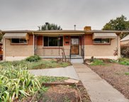 1369 South Umatilla Street, Denver image