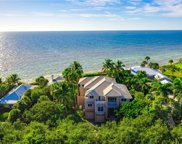 7224 Point Of Rocks Road, Sarasota image