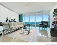2127 Brickell Av Unit #704, Miami image