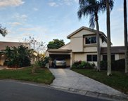 2640 Cedar View Court Unit 9, Clearwater image