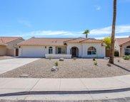 3931 E Cholla Canyon Drive, Phoenix image