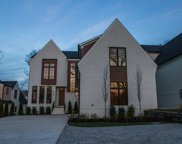 3416 Golf Club Ln, Nashville image