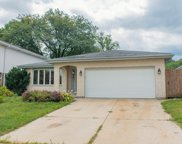 10501 Waterford Drive, Westchester image