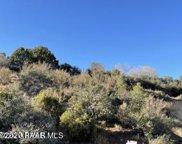 650 S Canyon Drive, Prescott image