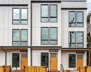 2630 A NW 58th St, Seattle image